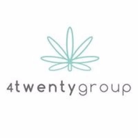4twenty Group