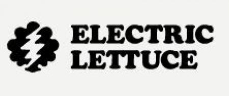 Electric Lettuce NorthEast Dispensary