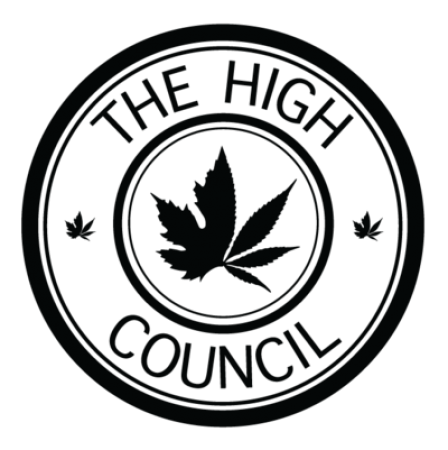 The High Council