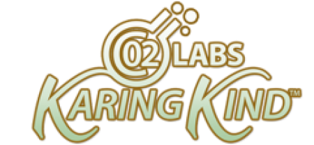 Karing Kind Labs