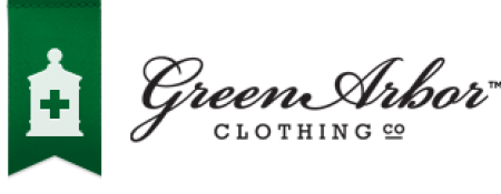 Green Arbor Clothing