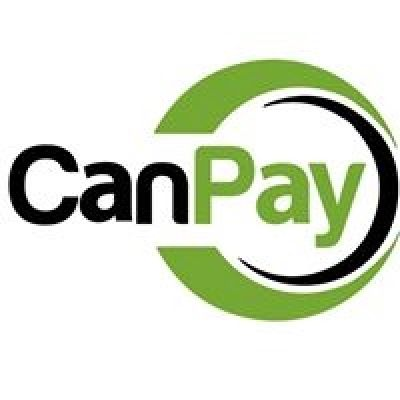 CanPayDebit