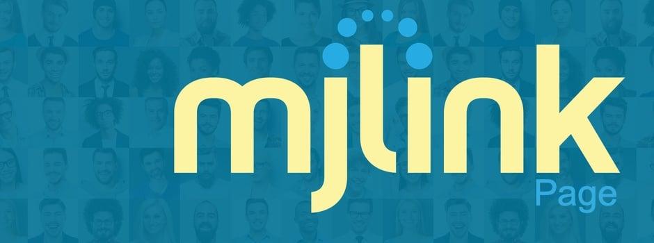 Cannabliss & Co  - Main Street - MjLink ®