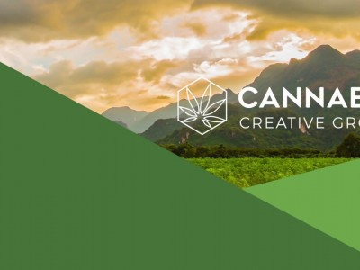 Cannabis Creative Group Services