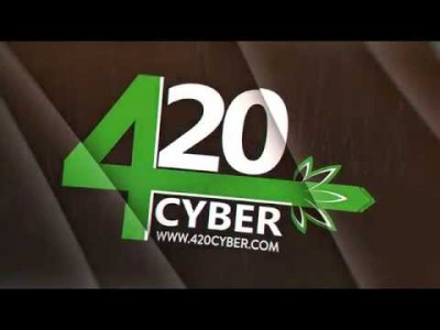 420 Cyber, Inc. | Cybersecurity for Cannabis Industry