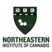 Northeastern Institute of Cannabis