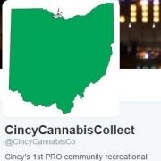 Cincinnati Cannabis Collective