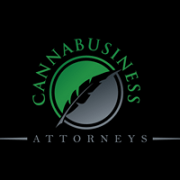 Cannabusiness Attorneys