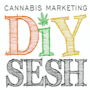 The Cannabis Marketing Lab