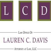 The Law Office of Lauren C. Davis, Attorney at Law, LLC