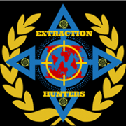 Extraction Hunters