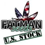 Fatman Seeds