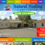 Natural Healing Care Center