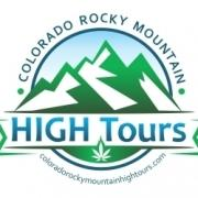 Colorado Rocky Mountain HIGH Tours & Events - the Colorado Cannabis Lifestyle