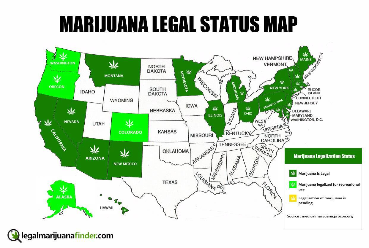 Where Medical Marijuana Is Legal.jpg