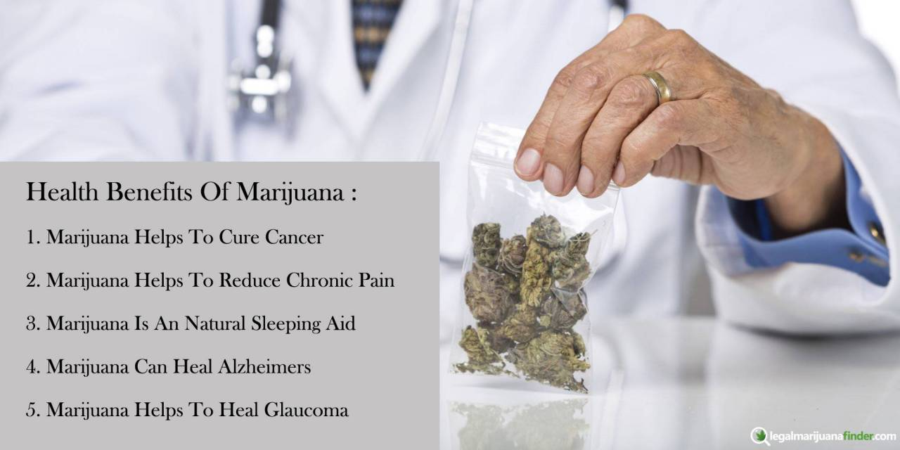 Health Benefits Of Medical Marijuana.jpg