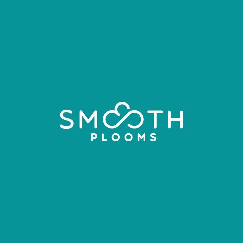 smooth-plooms